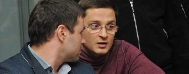 Прокуратура не имела права расследовать дела братьев Марченко, – адвокат