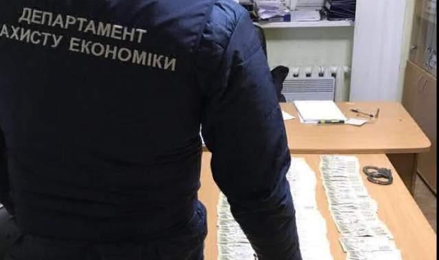 Янукович — параноик»  блогер рассказал о страхах экс-президента ... 06aa3c4b2d9b1