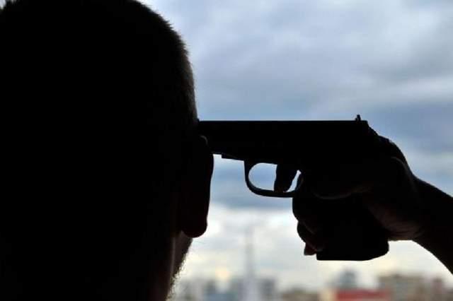 В Днепре застрелился срочник, – СМИ