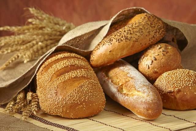 В Украине вырастет цена на хлеб: детали