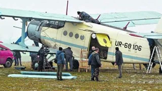 В Венгрии задержали нелегалов, которые прилетели на украинском «кукурузнике»: фото, видео