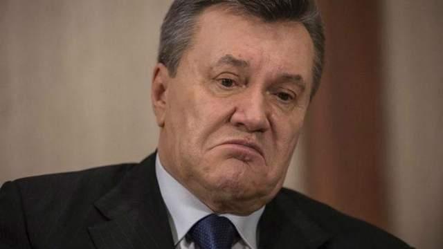Экс-охранник Януковича рассказал в деталях, как экс-президент бежал из Украины