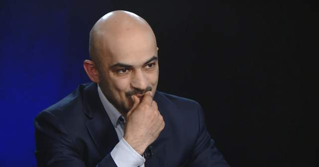 Закон о реинтеграции Донбасса: Найем перечислил недостатки документа