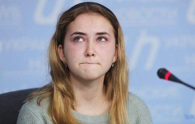 Дочери убитой Ноздровской угрожают в социальных сетях