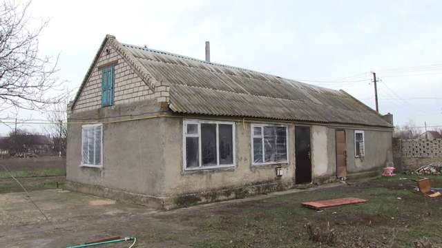Подробности трагедии в Херсонской области, которая унесла жизни троих детей