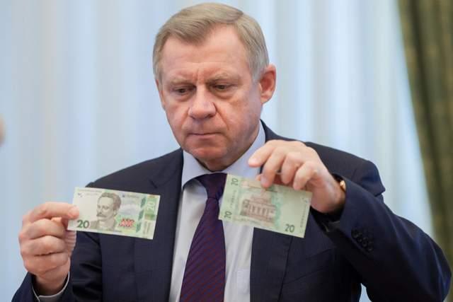 Яков Смолий – банкир со стажем и долларовый миллионер: ТОП-факты о новом председателе НБУ