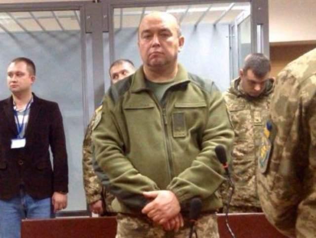 Скандальный ректор Харьковского университета вышел под залог