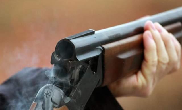 Криминальная Одесчина: мужчина из охотничьего ружья обстрелял ремонтников облэнерго