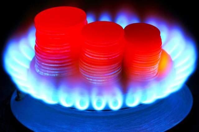 Цены вверх: 5 фактов о подорожании газа в Украине