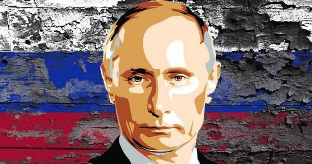Российская пропаганда в действии: как немецкие журналисты становятся «рупорами Путина»