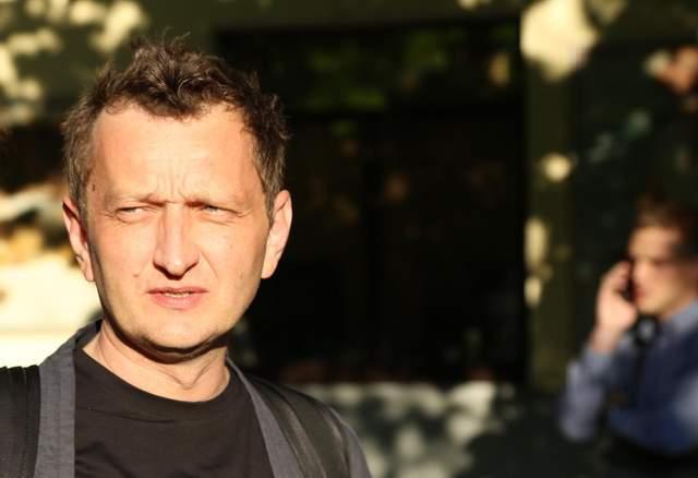 Советы от успешных: Илья Кенигштейн о том, как начать собственный бизнес в Украине