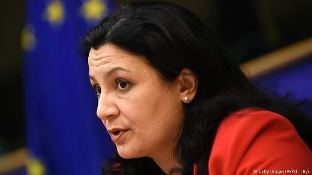 Почему Украине не следует осуществлять зеркальный ответ на «бандеровский» закон в Польше: объяснение министра