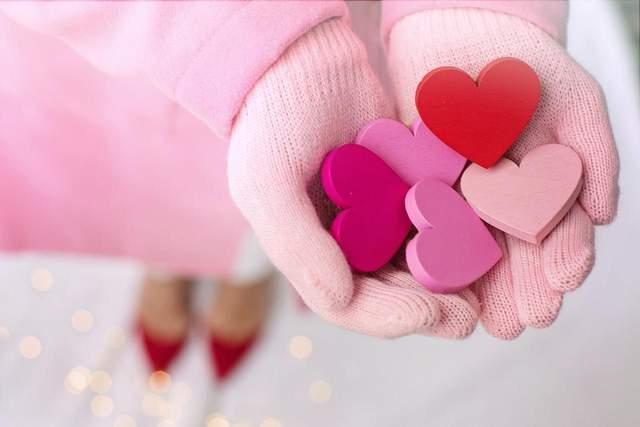 День святого Валентина: история возникновения праздника 14 февраля