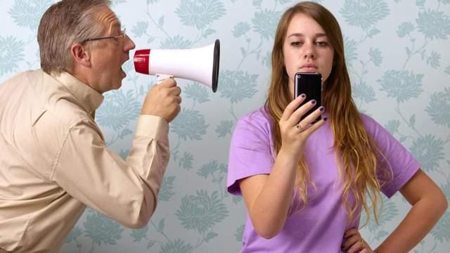 Конфликт поколений: современная молодежь – самая удачная