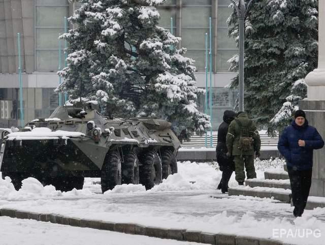 dostavka-tsvetov-po-ukraine-luganske-mestnie-rozi-no19-buketi-penze-katalog