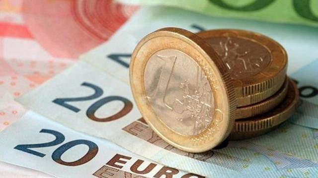 Курс валют на 22 февраля: гривна выросла в цене по отношению к доллару и евро
