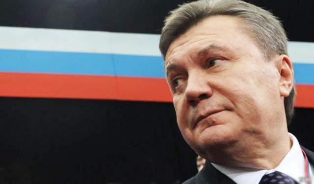 Во время Майдана в Москве были заинтересованы в «выкуривании» Януковича из Украины, – Портников
