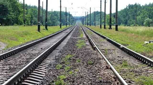Польшу и Украину может соединить новый железнодорожный маршрут