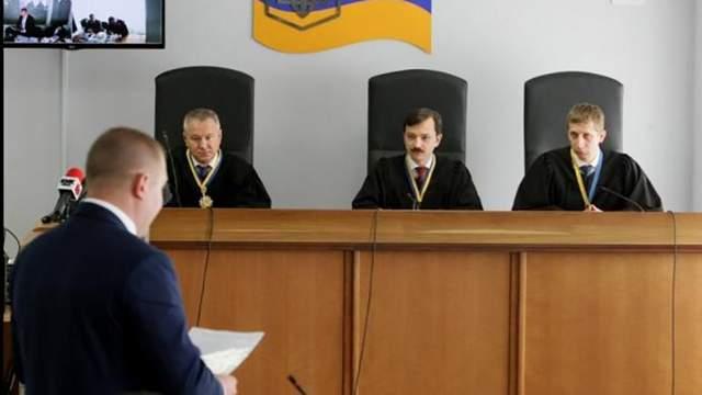 Кого из известных экс-чиновников допросят по делу Януковича