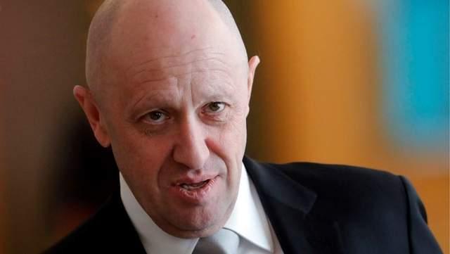Спонсор российской «фабрики троллей» финансировал наемников «Вагнера» в Сирии, – чиновники США
