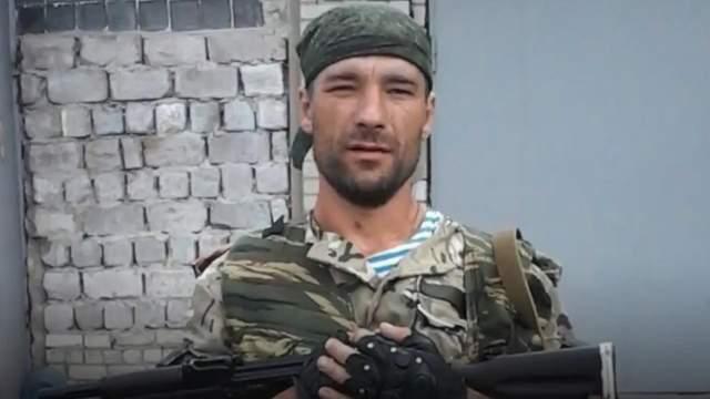 СМИ опубликовали имена 26 российских наемников, погибших в Сирии