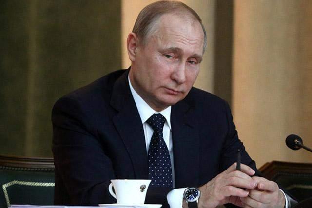 Смотреть бесплатно российский порносайт русские девочки пьют сперу с мочой