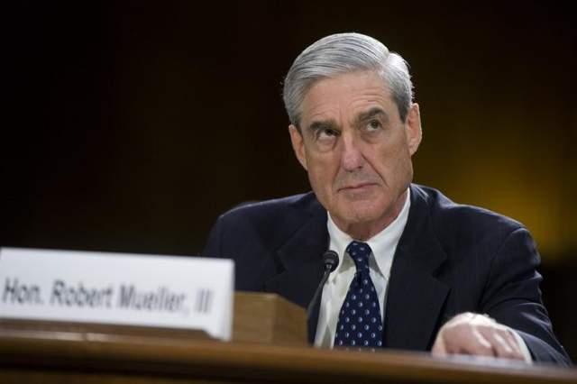 Интрига растет: спецпрокурор США готовит новые обвинения против россиян