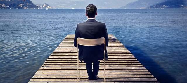 10 мифов об интровертах, или Чего нельзя делать с такими людьми