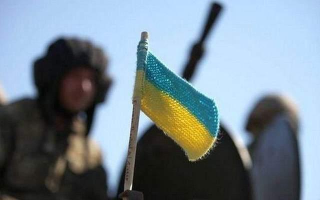 Заседание Трехсторонней контактной группы: о чем говорили и договорились стороны в Минске