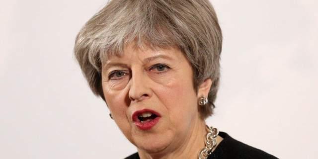 Этого недостаточно: западные СМИ об ответе Британии на отравление Скрипаля и последствиях для РФ