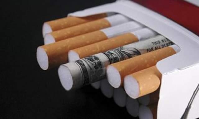 Наперекор ЕС: почему Минфин отказывается от европейского подхода к налогообложению сигарет