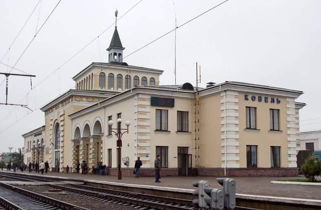 В «Укрзализныце» планируют сдавать вокзалы в «аренду»