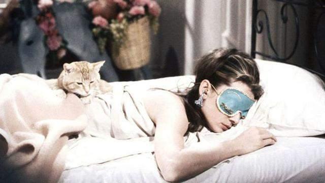 Как правильно засыпать, чтобы проснуться бодрым