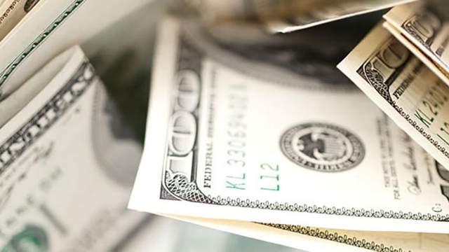 Курс валют на 23 мая: доллар незначительно подешевел, евро подорожал