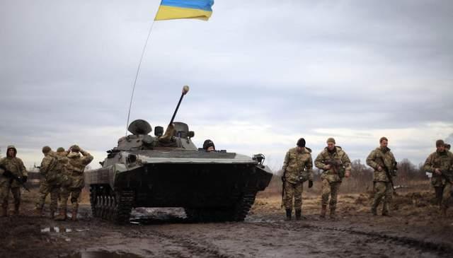В ООН озвучили неутешительные данные о ситуации на Донбассе