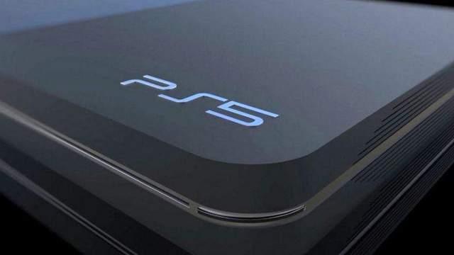 Слухи: PlayStation 5 может получить процессор AMD Ryzen