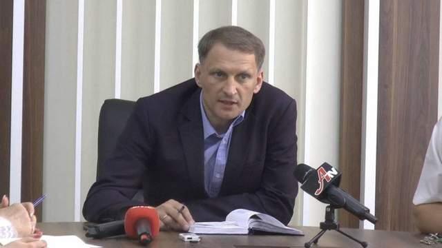 Минобразования выговором наказало ректора, отправившего студентов в оккупированный Крым