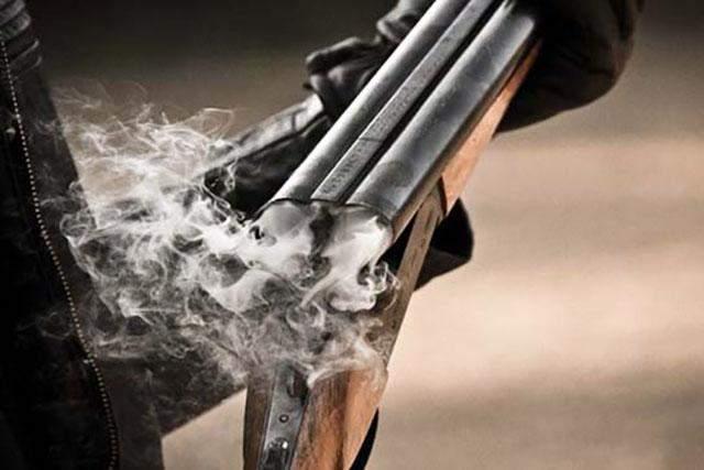 Обстрел машины в Запорожье был неудачной попыткой покушения, – СМИ