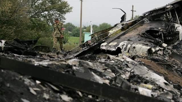 Как Россия связана с трагедией Boeing 777 на Донбассе: полный текст отчета следователей
