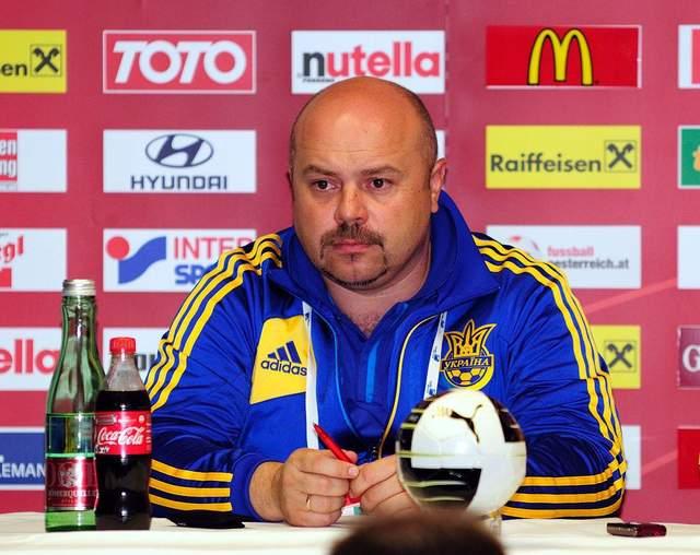 Эксперт рассказал, как Лига чемпионов повлияла на украинский футбол