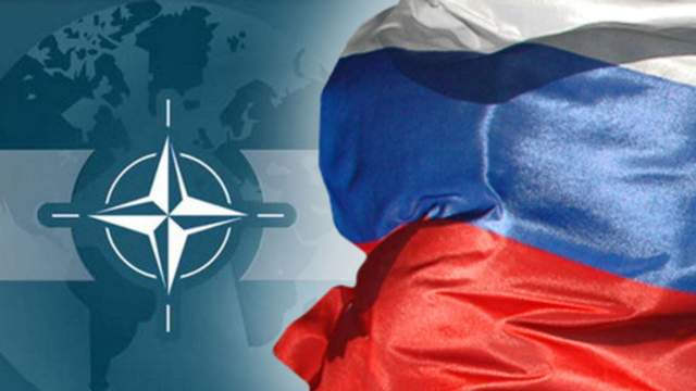 Расширение НАТО в Европе: в России сделали угрожающее заявление