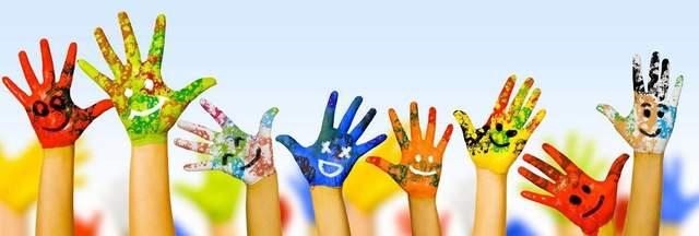 День защиты детей – это на самом деле День террора детей!
