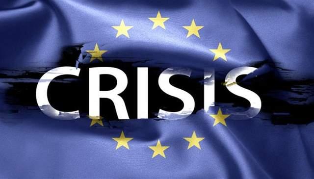 Тяжелые времена для ЕС: «сумерки» Европы начнутся в Италии?