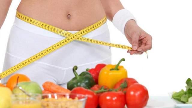 Топ-5 мифов о похудении, которые стоит знать