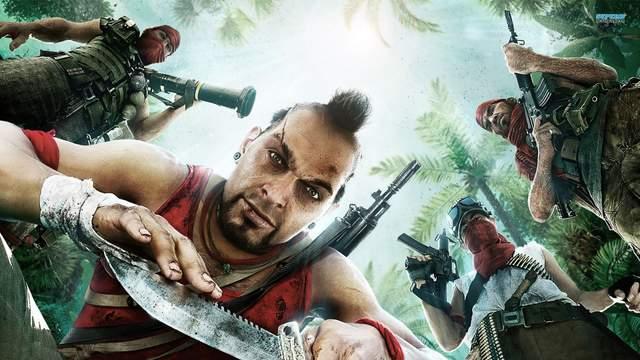 Обновленная Far Cry 3 подверглась жесткой критике геймеров: что не так с игрой