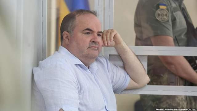 Кто такой Борис Герман: все, что известно о предполагаемом заказчике убийства Бабченко