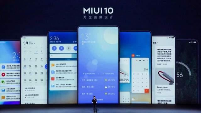 Пользователи обвиняют Xiaomi в плагиате рекламы