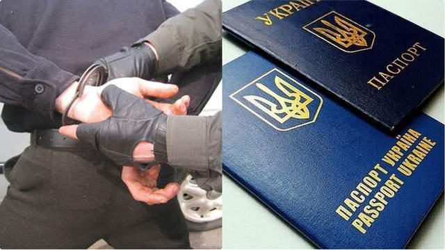 В Москве произошло странное задержание гражданина Украины, – адвокат