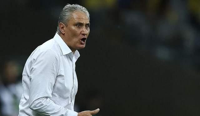 Полузащитник Шахтера покинул сборную Бразилии из-за близкого трансфера