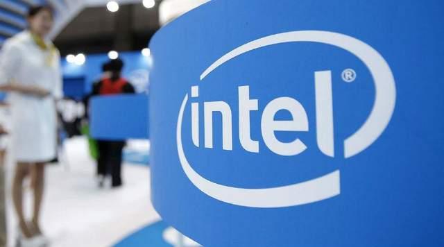 Intel презентует дискретные карты собственного производства
